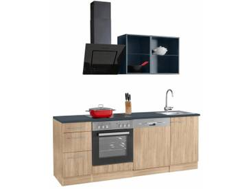 Miniküche Mit Geschirrspüler Ohne Kühlschrank : Miniküchen singleküchen pantryküchen finden moebel