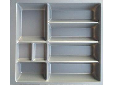 Besteckeinsatz »Cara«, 50 cm