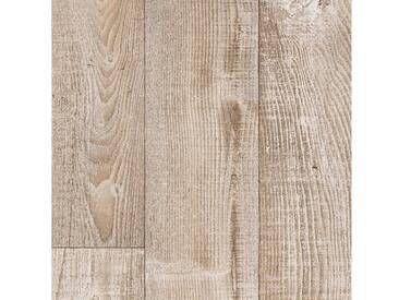 Andiamo ANDIAMO Vinylboden »Astana«, Breite 400 cm, grau, grau, 400 cm, grau