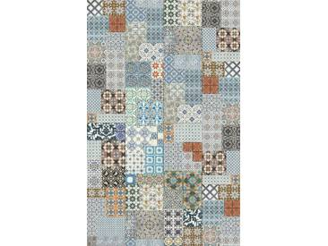 PARADOR Laminat »Trendtime 4 - Castello«, 1285 x 400 mm, Stärke: 8 mm, blau, blau