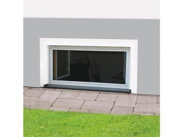 hecht international HECHT Nagerschutz »MASTER SLIM«, Fenster BxH: 100x60 cm, schwarz, Fenster, 100 cm x 60 cm, schwarz