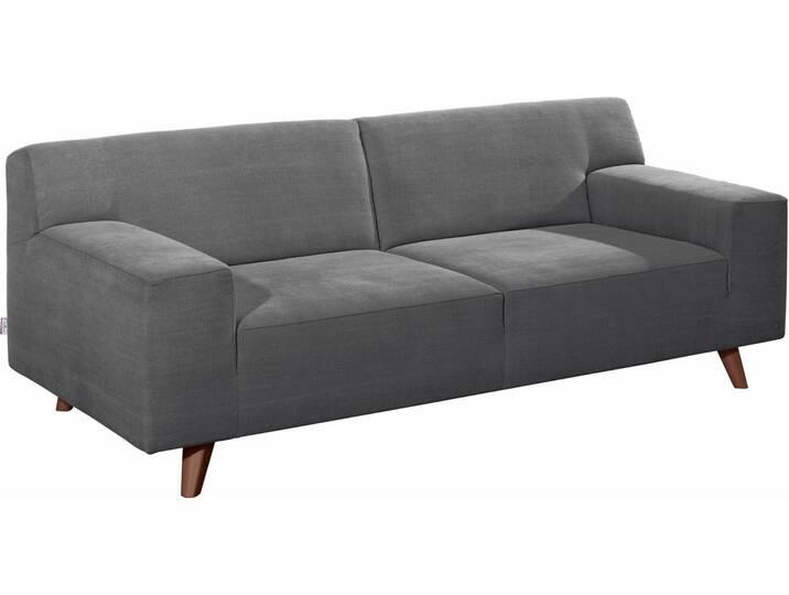 Tom Tailor TOM TAILOR 2,5-Sitzer Sofa »NORDIC P...