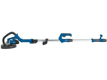 Scheppach SCHEPPACH Deckenschleifer »DS920 «, 230V 50Hz 710W, blau, blau