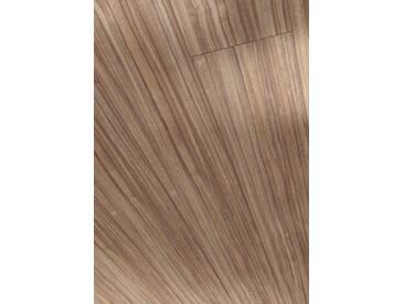 PARADOR Verkleidungspaneel »Style«, nussbaum, 6 Paneele, 1,398 m², braun, 1,398 m² Paketinhalt, nussbaum