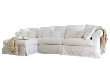 Loberon Sofa »New Haven«