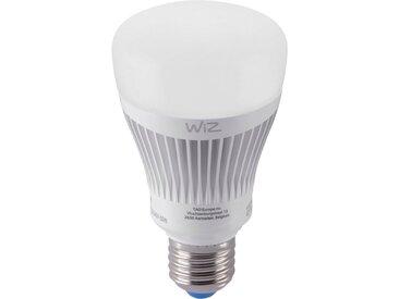 TRIO Leuchten »WIZ« LED-Leuchtmittel, E27, 1 Stück, Warmweiß, Neutralweiß, Tageslichtweiß, Farbwechsler, Mit WiZ-Technologie für eine moderne Smart Home Lösung