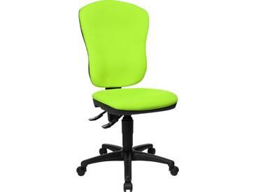 TOPSTAR Bürostuhl »Point 80«, grün, grün