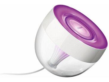 Philips Hue LED Tischleuchte »LivingColors Iris«, 1-flammig, smartes LED-Lichtsystem mit App-Steuerung