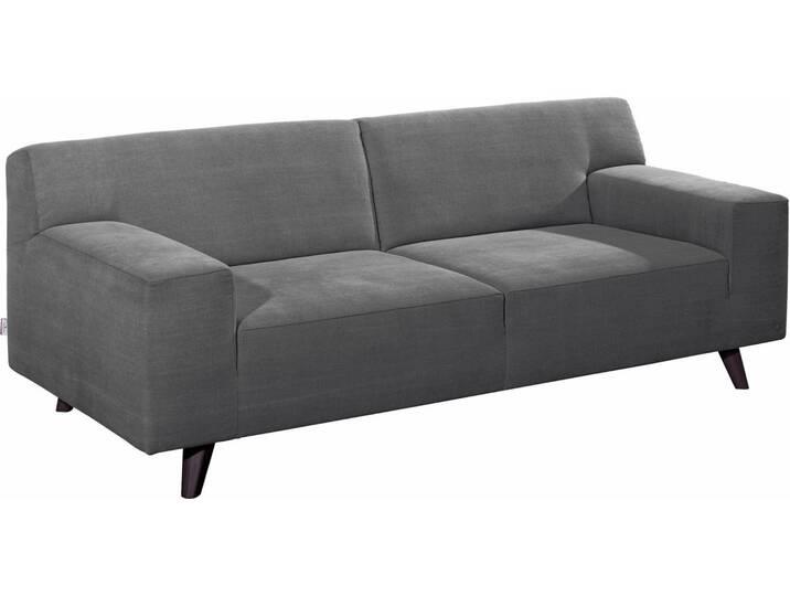 Tom Tailor TOM TAILOR 2-Sitzer Sofa »NORDIC PUR...