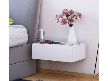 Nachttisch & Nachtschränke günstig online kaufen | moebel.de