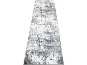 Carpet City Läufer »Inspiration 8025«, rechteckig, Höhe 11 mm