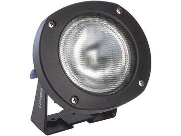 OASE Teichbeleuchtung »LunAqua 10«, Unterwasserstrahler 12V, schwarz, schwarz