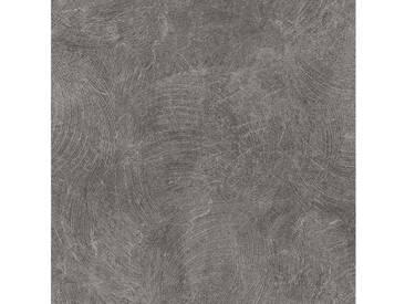 Andiamo ANDIAMO Vinyl-Boden »Rocky«, dunkelgrau, grau, 200 cm, dunkelgrau
