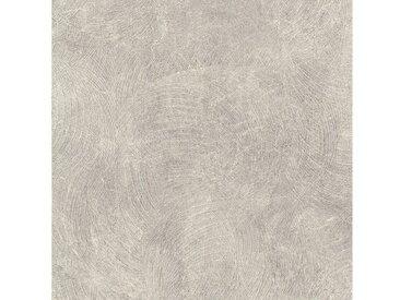 Andiamo ANDIAMO Vinylboden »Coupon Rocky«, verschiedene Breiten, Meterware, Stein-Optik, grau, 200 cm, hellgrau