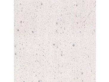 Art for the home GRAHAM & BROWN Vliestapete »Alpine«, 1000 cm Länge, grau, grau