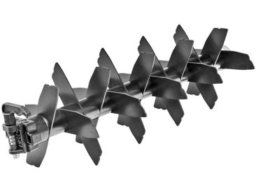 MTD Ersatzmesser »KPL MBS3701«, für Vertikutierer