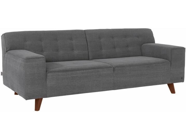 Tom Tailor TOM TAILOR 2,5-Sitzer Sofa »NORDIC C...