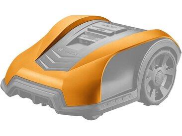 BOSCH Abdeckung »orange«, für Rasenmähroboter INDEGO 350/400, orange, orange