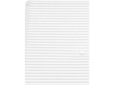 heine home Einlageboden für Schuhbox, 2er Set, weiß, ca. 36/26 cm, weiß