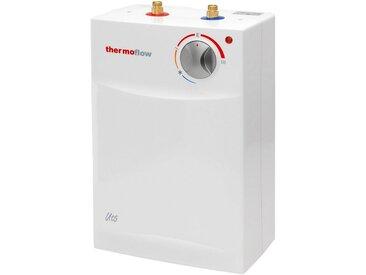 Thermoflow THERMOFLOW Untertischspeicher » UT 5«, 5 l
