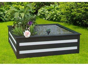 Brunnen Für Zimmer Und Gärten Günstig Bestellen Moebelde