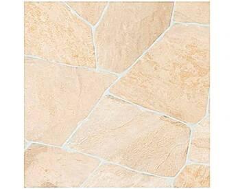 Andiamo ANDIAMO Vinylboden »Studio«, Bruchstein beige, natur, 200 cm, beige
