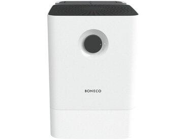 Boneco Luftbefeuchter & Luftwäscher »W300«