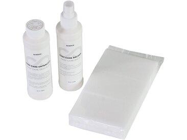 Schock SCHOCK Reinigungs- und Pflegeset »Easy Care« für SCHOCK Granitpülen, weiß, weiß