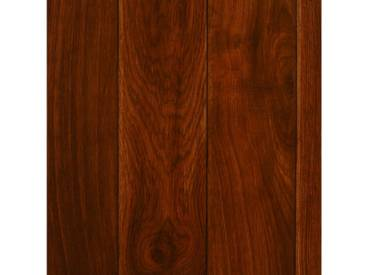 Andiamo ANDIAMO Vinyl-Boden »Astana rot - braun«, Meterware in 300 cm Breite, braun, 400 cm x 1, rotbraun