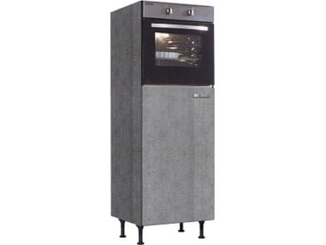 Kühlschränke in allen Varianten online finden | moebel.de