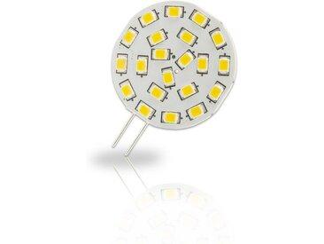 INNOVATE G4 LED-Leuchtmittel 21 SMD, weiß, weiss