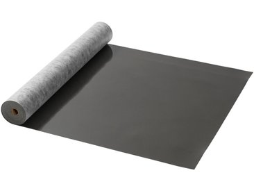 PARADOR Trittschalldämmung »Akustik-Protect 200«, 7 m², 2 mm Stärke, grau, 7000 x 1000 x 2 mm, 2 mm, grau
