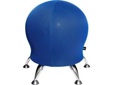 TOPSTAR Sitzball »Sitness 5«, blau, blau