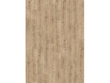 PARADOR Laminat »Basic 200 - Eiche«, 194 x 1285 mm, natur, 1, natur