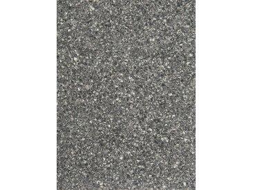 Andiamo ANDIAMO Vinylboden »Glare«, Breite 200 cm, Meterware, Stein-Optik, grau, grau