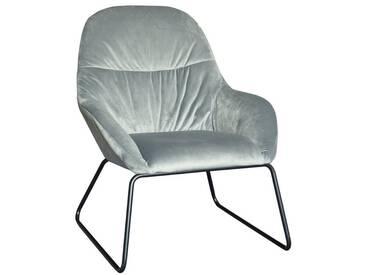 HTI-Line Sessel »Dorian«