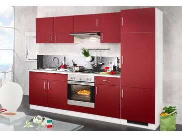 Miniküche Mit Kühlschrank Ohne Herd : Edelstahl miniküche kitchenline mkbgsesc mit ks uks