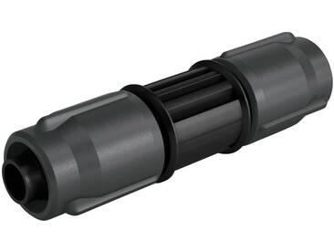 KÄRCHER Verbindungselement »2.645-232.0«, schwarz, schwarz