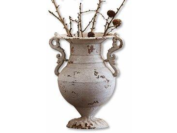Mirabeau Amphore »Solange«, natur, antikcreme