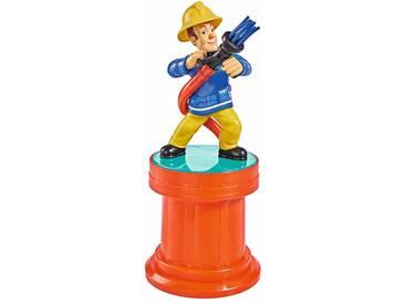 SIMBA »Feuerwehrmann Sam« Wasserspielzeug, bunt, bunt