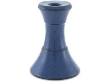 FRIESLAND Tafelservice, Steingut, blau, Blau