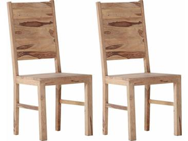 Gutmann Factory Stuhl »Vienna« (2er-Set)