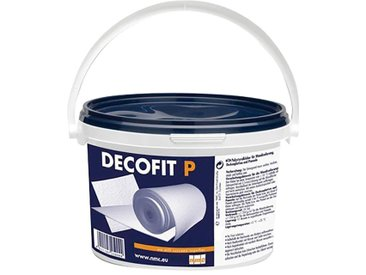 Noma Decor Dispersionskleber »DECOFIT® P«, 7 Liter
