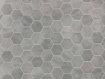 Andiamo ANDIAMO Vinylboden »Bingo«, grau, grau, 200 cm, grau