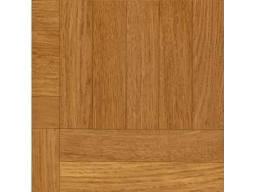Andiamo ANDIAMO Vinylboden »Light«, Block-Optik eichefb. Nachbildung, braun, 200 cm, braun