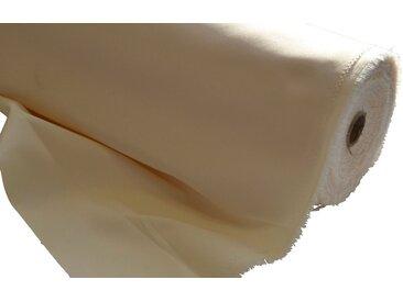 Floracord PEDDY SHIELD Sonnensegel Länge nach Wunschmaß bis 500 cm, B: 140 cm, sisal, natur, 140 cm, natur