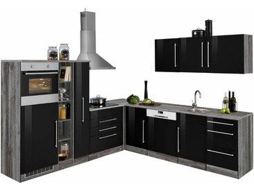 Küchen Aller Art Für Jeden Geldbeutel Finden Moebelde