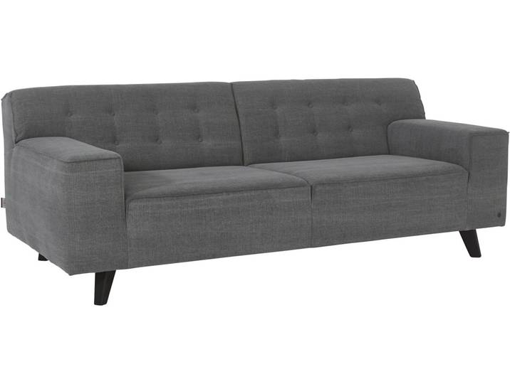 Tom Tailor TOM TAILOR 2-Sitzer Sofa »NORDIC CHI...