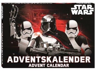 CRAZE Adventskalender - Star Wars