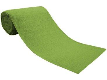 Wirth Meterware »Trondheim«, (1 Stück), grün, blickdicht, apfelgrün